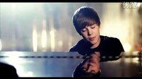 全球人气小天王贾斯汀比伯JustinBieber灵魂乐——《U Smile》