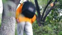 蔡石赞精嘉傲胜者II48专业摄影背包-快捷、实用、安全,值得信赖