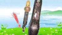 芦笙恋歌(哏氏伴奏) 葫芦丝名曲伴奏500首免费下载自贡葫芦丝批发零售网