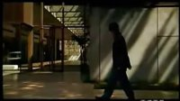 [杨晃]致情挚爱09情人节献礼华语乐坛经典男女对唱情歌18首最新合辑
