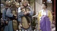 1990版大唐名捕 02