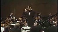 拉赫玛尼诺夫--第三钢琴协奏曲【指挥:梅塔钢琴:霍洛维茨】