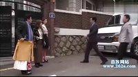 [韩剧][微笑妈妈](韩语)[第08集]