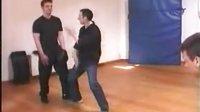 截拳道-教学1