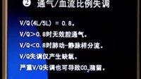 中国医科大学内科学04