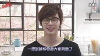 [130913]李钟硕庆生MV—微光