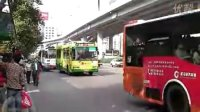 ACTBUS动感巴士高清DVD视频预告--2008GZK6101GZ6830SF