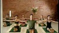 健康.瑜伽. 普拉提斯