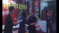 井陉网2009颁奖盛典暨圣诞新年联欢晚会