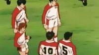 足球风云55