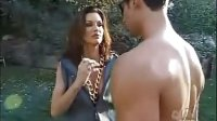 The Janice Dickinson Modeling Agency.第二季.第四集