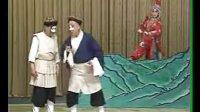 京剧《十三妹》A 尚小云 像孙明珠