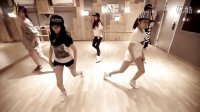 2EYES 'Don't Mess With Me' mirrored Dance Practice
