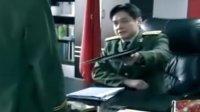 军人荣誉03