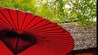 Miles Davis  Bill Evans - Flamenco Sketches
