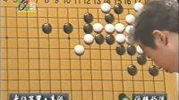 围棋每周一题1(长征万里)