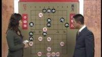 CCTV5象棋世界2009年3月26日(上)