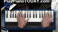 钢琴高级技巧2