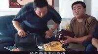 警匪片《无路可逃》03