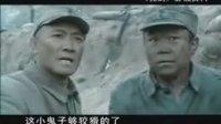 翟鸿燊国学应用智慧02