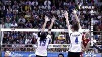 2013.09.20亚洲女排锦标赛4强 泰国vs中国 博斯体育 HD 720P 国语