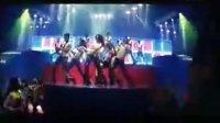 印度电影歌舞 歌舞飘摇2