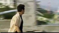 [国产][2007唯美亮丽女性青春剧《不能没有她》国语02集