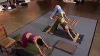 孕妇瑜伽 至今最经典的孕妇瑜伽教程 标清
