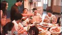 张立群-女儿学子宴