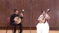 2001台北柳琴室内乐团专辑