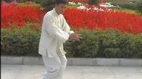 尚式形意拳《张静》——五形拳【中国。齐齐哈尔】