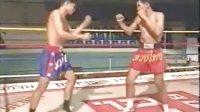 泰拳教程195M