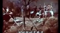中国百年电影歌曲选(二)