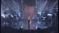 [宁博] 天后 Mariah Carey 超实力深情献唱 I Stay In Love  全美音乐奖最新现场
