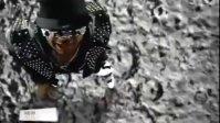 [宁博]嘻哈天王KanyeWest连同TheDream全新单曲Walking On The Moon