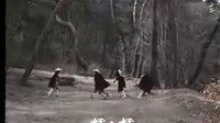 武僧[罗锐经典](国语)