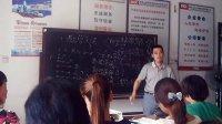 《金脑算术》教学理念与原理(临漳体验园培训)
