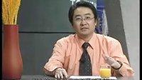 新东方王强口语学习法 4