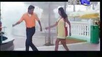 (2)印度歌舞合集