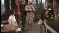 Fawlty Towers 弗尔蒂旅馆 S2E5 The Anniversary