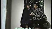 情是永远着迷(1985年TVB原版MTV)