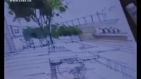 华中农业大学 手绘视频教程