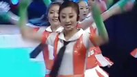 2009延安春节联欢晚会下