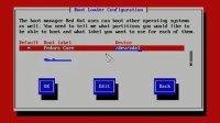 Linux系统管理-03.安装FC2-2