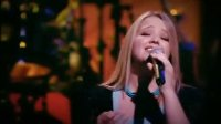 Hillsong United_ LOOK TO YOU[Live Concert ]
