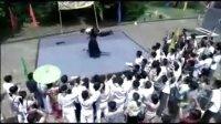 李小龙传奇 20(国语)