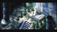 仙剑奇侠传十六年回顾视频