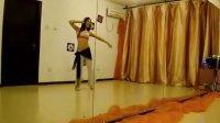 RITA舞蹈