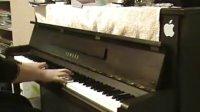 听海 钢琴即兴版