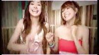 [杨晃]青春甜美泰国美少女天团four mod最新轻快舞曲Thot Sa Phan